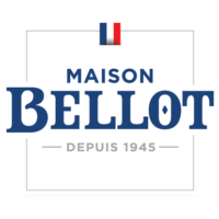 Maison Bellot
